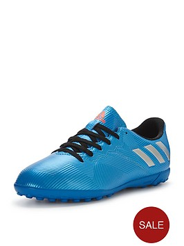 adidas-adidas-messi-164-junior-astro-turf-football-boots