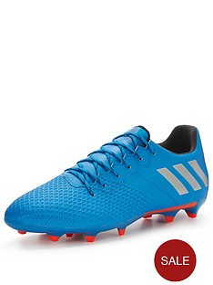 adidas-messi-163-mens-firm-ground-football-boots