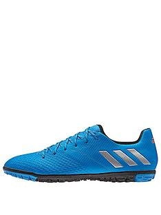 adidas-adidas-messi-163-mens-astro-turf-football-boots