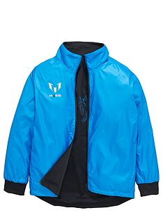 adidas-messi-junior-windbreaker-reversible-jacket