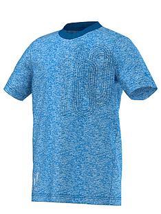 adidas-messi-junior-icon-t-shirt