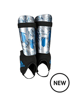 adidas-adidas-messi-junior-shin-guard