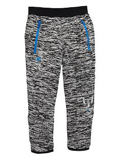 adidas-messi-tiro-pants