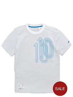 adidas-messi-junior-icon-t-shirt