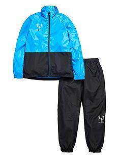 adidas-adidas-messi-junior-tracksuit
