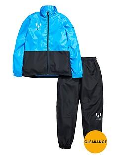 adidas-messi-junior-tracksuit