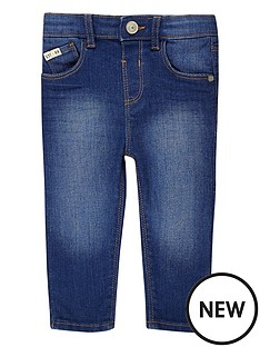 river-island-mini-boys-slim-fit-stretch-jeans