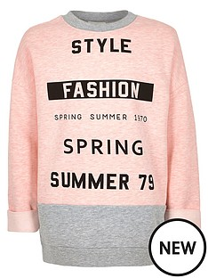 river-island-girlsnbspfashion-sweatshirt