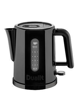 dualit-72110-studio-kettle-black