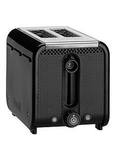 dualit-dualt-26400-studio-2-slice-toaster