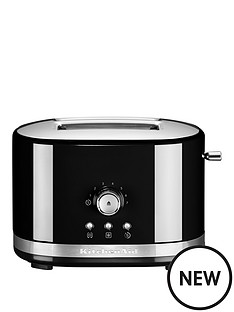 kitchenaid-kitchenaid-5kmt2116bob-2-slot-manual-control-toaster-black