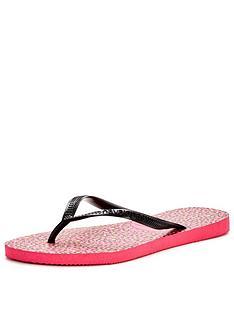 havaianas-slim-animals-flip-flop