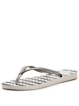 havaianas-slim-fresh-flip-flop