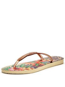 havaianas-slim-tropical-flip-flop