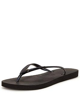 havaianas-slim-crystal-glamour-flip-flop