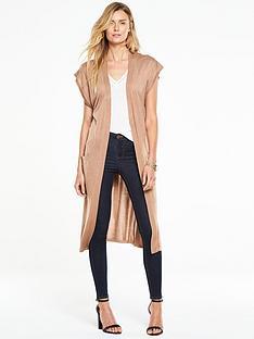 v-by-very-midi-length-belted-sleeveless-cardigannbsp