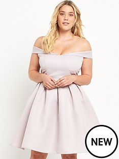chi-chi-london-curve-bardot-full-midi-prom-dress