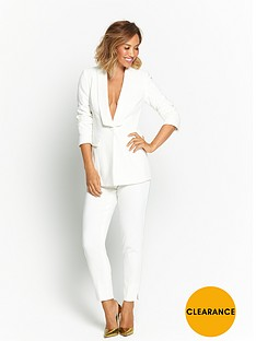 myleene-klass-single-button-blazer