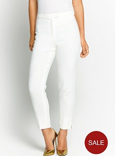 myleene-klass-tailored-trouser