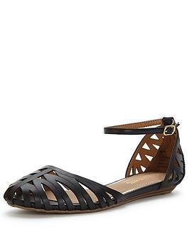 head-over-heels-haidynnbsptwo-part-sandalsnbsp
