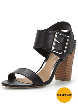 head-over-heels-idesianbspblock-heel-sandalnbsp