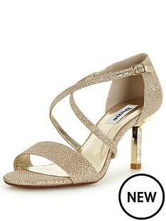 dune-mindeenbspstrappy-heeled-sandalnbsp