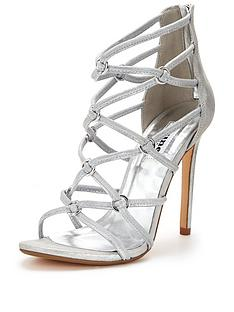 dune-memphiss-multi-strap-heeled-wedding-sandal