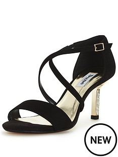 dune-mindee-suede-strappy-heeled-sandal