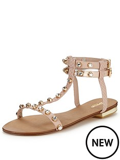 dune-nessey-stud-leather-sandalsnbsp