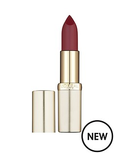 loreal-paris-l039oreal-paris-color-riche-lipstick-matte-430-mon-jules