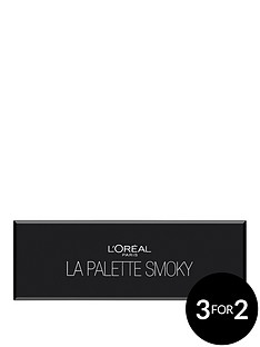 loreal-paris-color-riche-la-palette-smoky-01