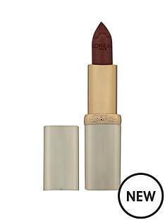 loreal-paris-l039oreal-color-riche-lipstick-362-cappucino-crystal