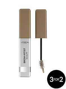 loreal-paris-l039oreal-paris-brow-artiste-sculpter-blonde-01