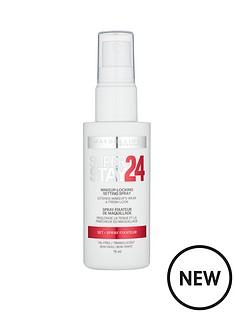 maybelline-maybellinenbspsuperstay-24h-setting-spray