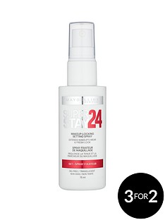 maybelline-maybellinenbspsuperstay-24h-setting-spray
