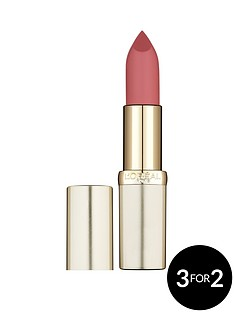 loreal-paris-l039oreal-paris-color-riche-matte-lipstick-640-erotique-5ml
