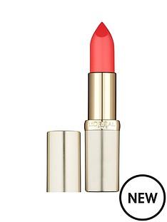 loreal-paris-l039oreal-paris-color-riche-lipstick-228-vip