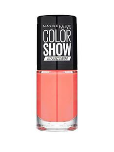 maybelline-maybelline-nail-color-show-coral-craze-342