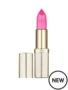 loreal-paris-l039oreal-paris-color-riche-lipstick-134-rose-royale