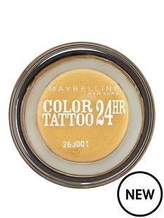 maybelline-maybelline-eyeshadow-color-tattoo-24k-gold-75