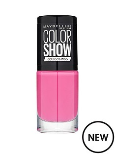 maybelline-maybelline-nail-color-show-pink-bikini-83