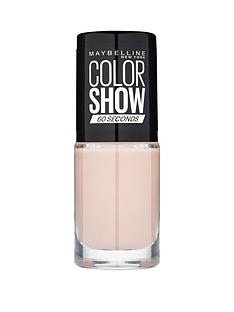 maybelline-maybelline-nail-color-show-latte-254