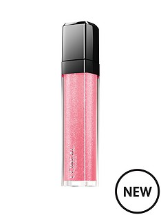 loreal-paris-l039oreal-paris-infallible-mega-gloss-for-the-ladies-206