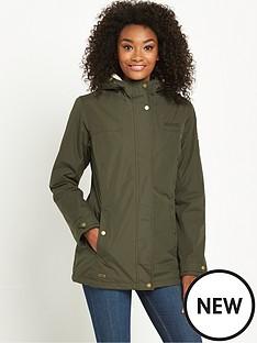 regatta-regatta-brodiaea-waterproof-jacket