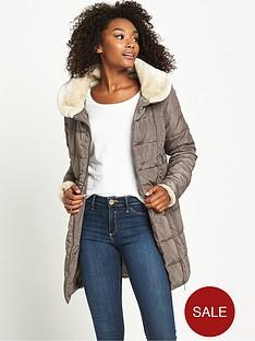 regatta-patrinanbsppadded-jacket