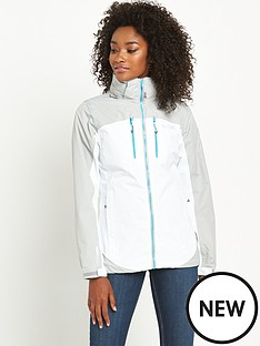 regatta-regatta-calderdale-ii-waterproof-hooded-jacket