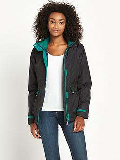 regatta-seyma-waterproof-jacketnbsp