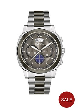 bulova-grey-dial-chronograph-stainless-steel-la