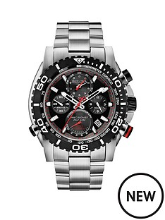 bulova-bulova-black-dial-chronograph-stainless-steel-mens-watch