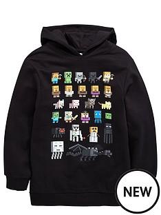 minecraft-boys-sprites-hoodie